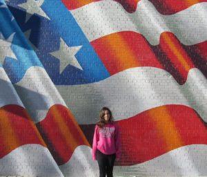 Au Pair in America - ALOTT